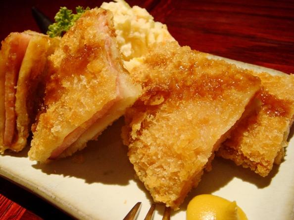 rockfish20070713-999.JPG